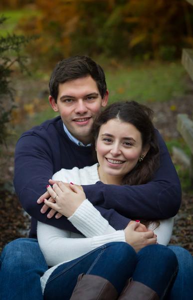 Andrew & Mari  120