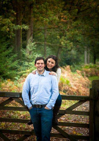 Andrew & Mari  059