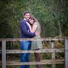 Andrew & Mari  128