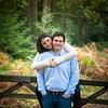 Andrew & Mari  058