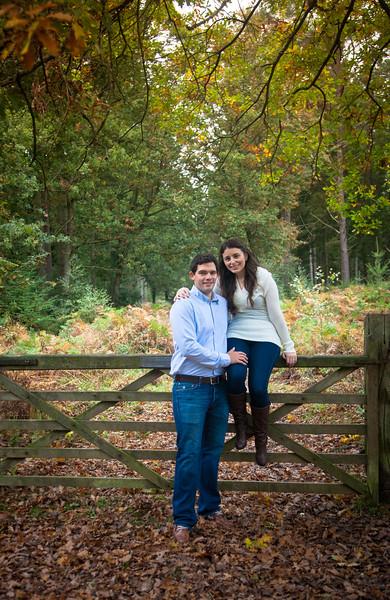 Andrew & Mari  051