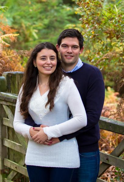 Andrew & Mari  097