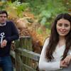 Andrew & Mari  091
