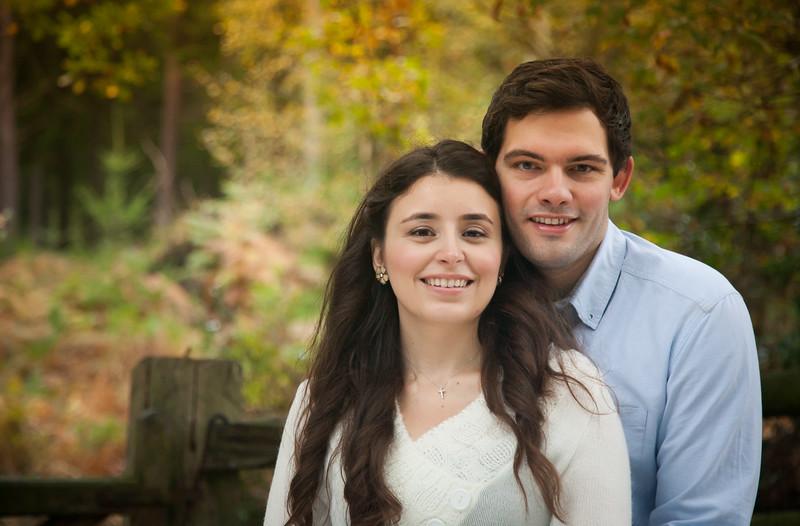 Andrew & Mari  045