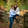 Andrew & Mari  073