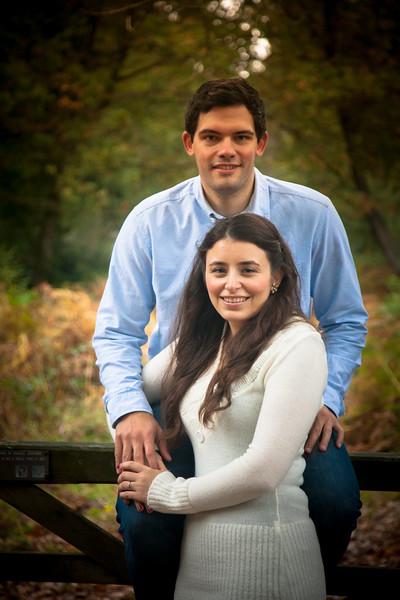 Andrew & Mari  087