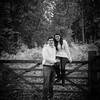 Andrew & Mari  052