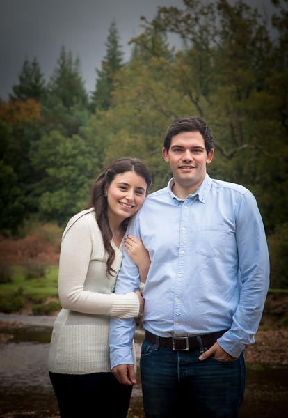 Andrew & Mari  009