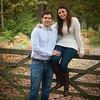 Andrew & Mari  049