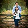 Andrew & Mari  088