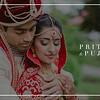 Pritesh + Puja Wedding Feature Film @ Holiday Inn Chicago North Shore_V2