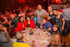 20151008_Tradeshow_Afterparty_MG_5573