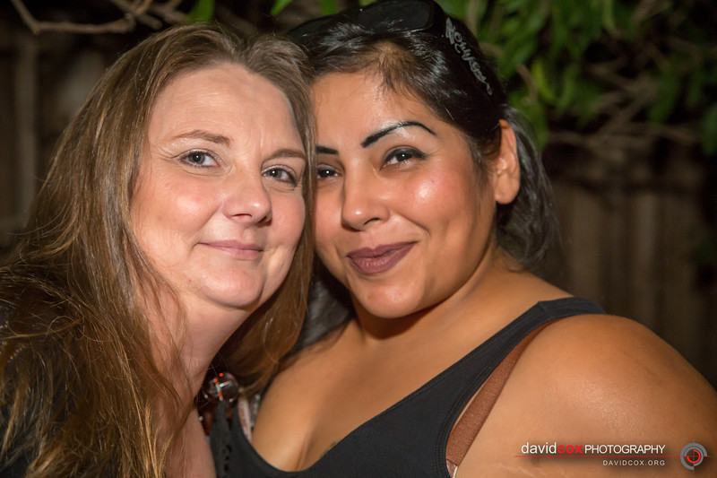 20151008_Tradeshow_Afterparty_MG_5347