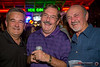20151008_Tradeshow_Afterparty_MG_5462