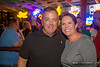 20151008_Tradeshow_Afterparty_MG_5382