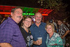 20151008_Tradeshow_Afterparty_MG_5351