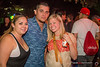 20151008_Tradeshow_Afterparty_MG_5374
