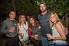 20151008_Tradeshow_Afterparty_MG_5348