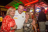 20151008_Tradeshow_Afterparty_MG_5356
