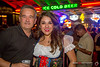 20151008_Tradeshow_Afterparty_MG_5387