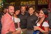 20151008_Tradeshow_Afterparty_MG_5360