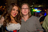 20151008_Tradeshow_Afterparty_MG_5485