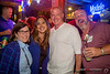 20151008_Tradeshow_Afterparty_MG_5377