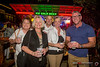 20151008_Tradeshow_Afterparty_MG_5385