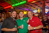 20151008_Tradeshow_Afterparty_MG_5390