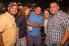 20151008_Tradeshow_Afterparty_MG_5379