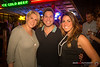 """Having a blast at the 2016 Speakeasy Trade Show After-Party featuring the music of Suede and sponsored by BG Staffing, Camp Construction Services, Century A/C Supply, Cort Furniture, Crystal Clear Pools & Spas, Fit Supply, Gage Multifamily Services, The Liberty Group, PS Landscapes, & Valet Waste. See full gallery & order prints here: <a href=""""http://smu.gs/2dgJ6dP"""">http://smu.gs/2dgJ6dP</a>"""