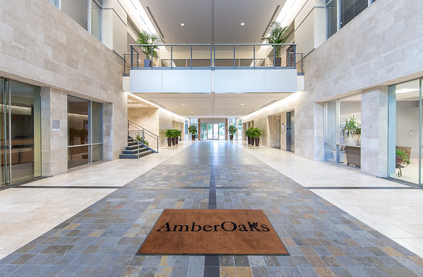 Amber Oaks Retouched Masters (May 2015)