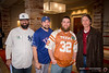 """Celebrating at the Central Texas Greystar All-Star Awards Ceremony! Order Prints: <a href=""""http://smu.gs/1T04cNr"""">http://smu.gs/1T04cNr</a>"""