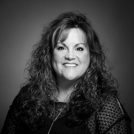 Greystar Executive Portraits (May 2016)