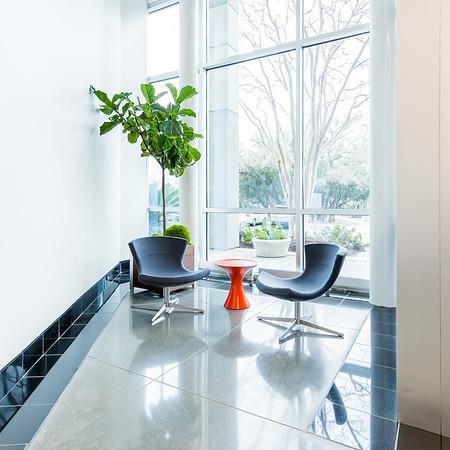 HPI Riata Corporate Park Bldg 4 Interiors Final Furniture (March 2015)