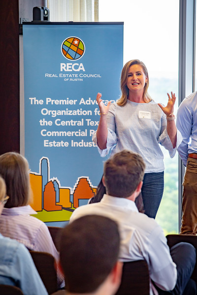 RECA REAL YP All about LDC (August 2018) Full Res