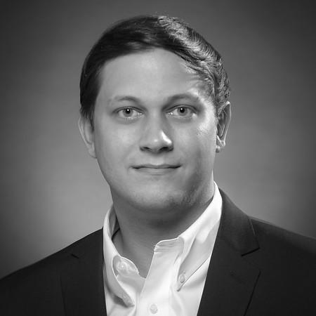Westdale Executive Portraits (July 2017)