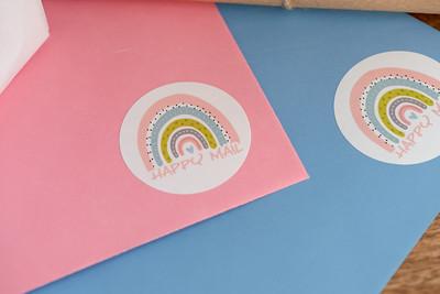 Sticker-3
