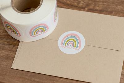 Sticker-8
