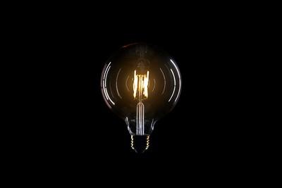 Light Bulb IMG_5937br