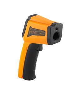 Temp gun IMG_6349bCr