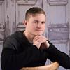 Eric Hashbarger