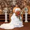 McGurren-113-Debra Snider Photography