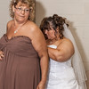 McGurren-13-Debra Snider Photography