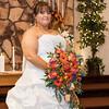 McGurren-114-Debra Snider Photography