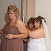 McGurren-14-Debra Snider Photography
