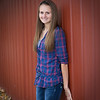22-Krystina Riley