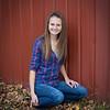 24-Krystina Riley