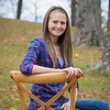 29-Krystina Riley