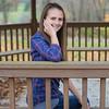 33-Krystina Riley